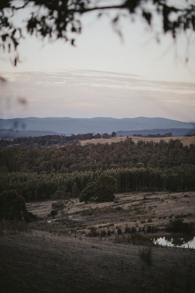 julia-trotti_tasmania_03.jpg