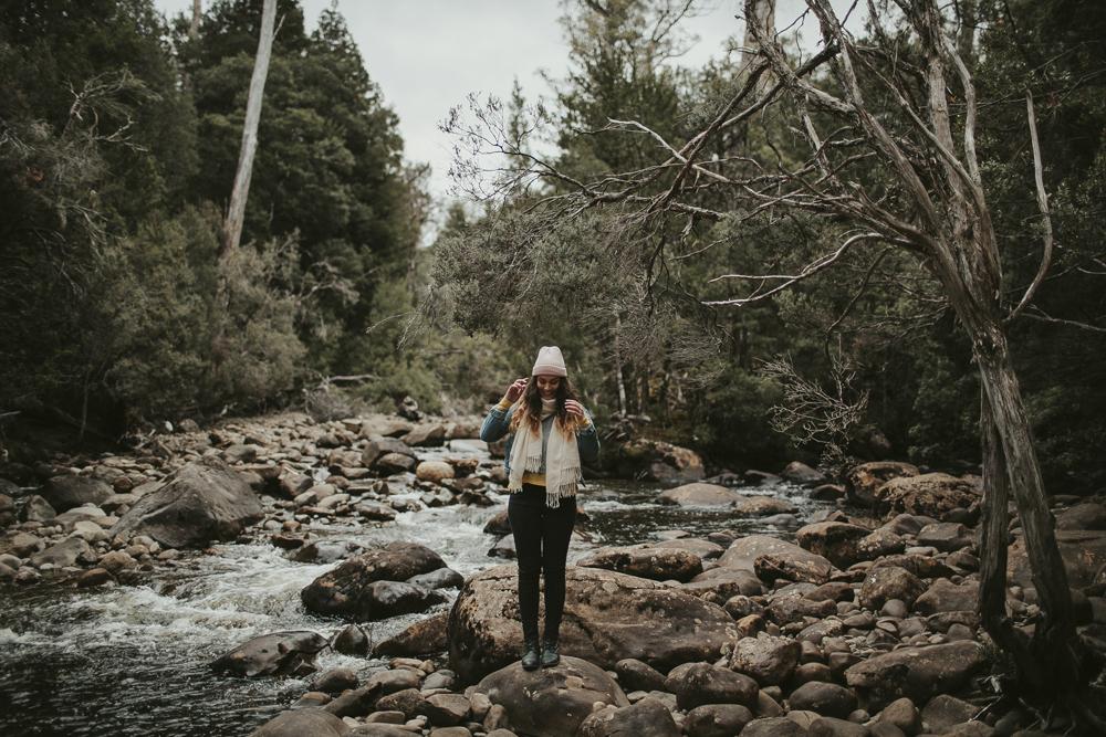 julia-trotti_tasmania_06.jpg