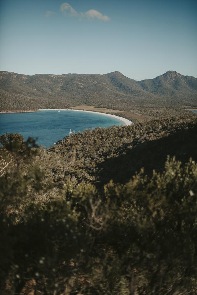 julia-trotti_tasmania_63.jpg