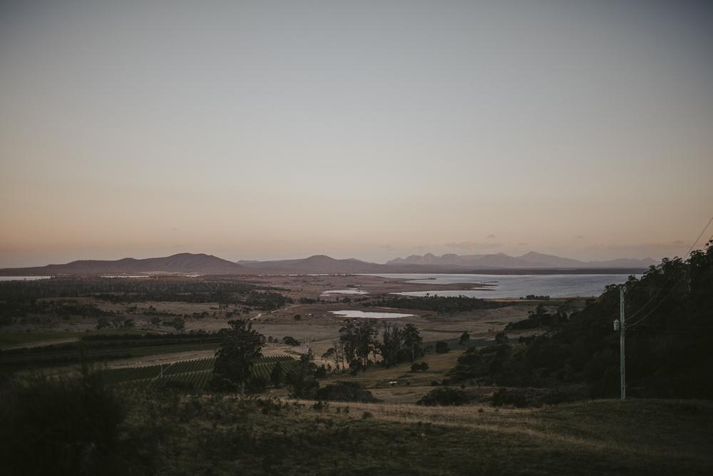 julia-trotti_tasmania_65.jpg