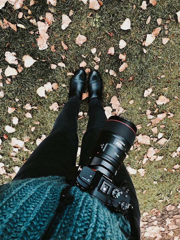 colorado-instagram-diary_10.jpg