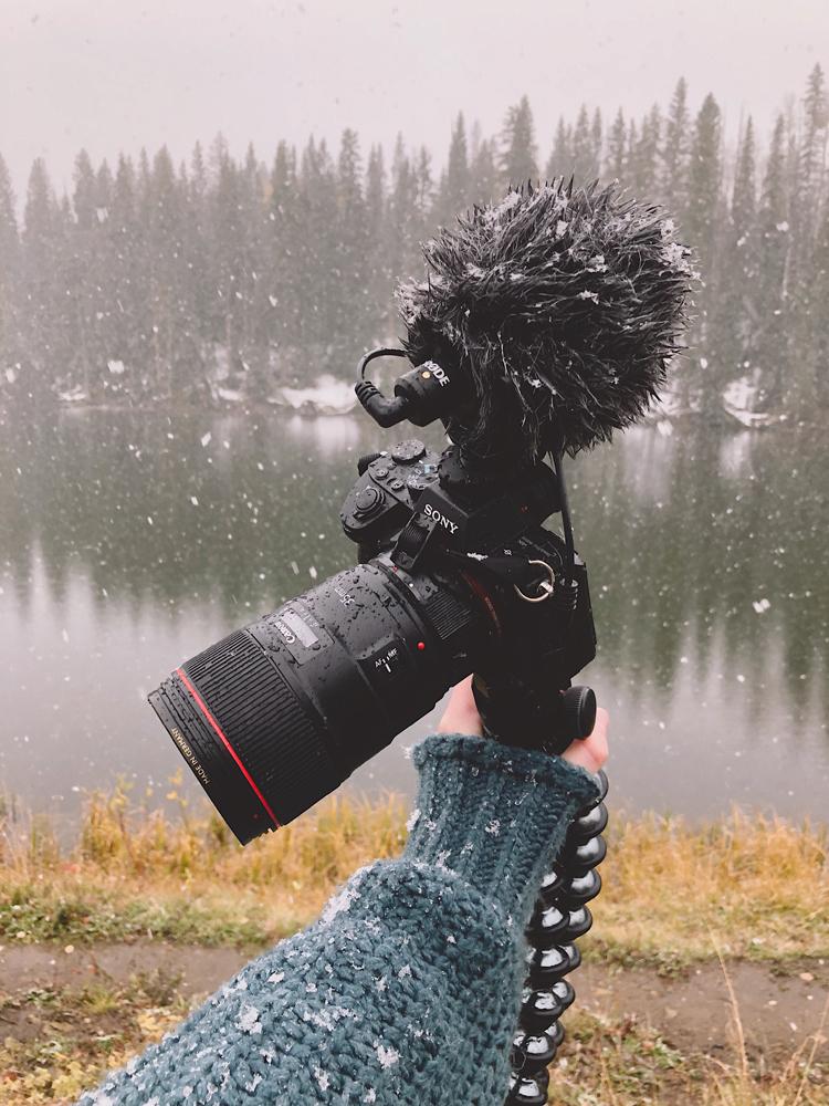 colorado-instagram-diary_20.jpg