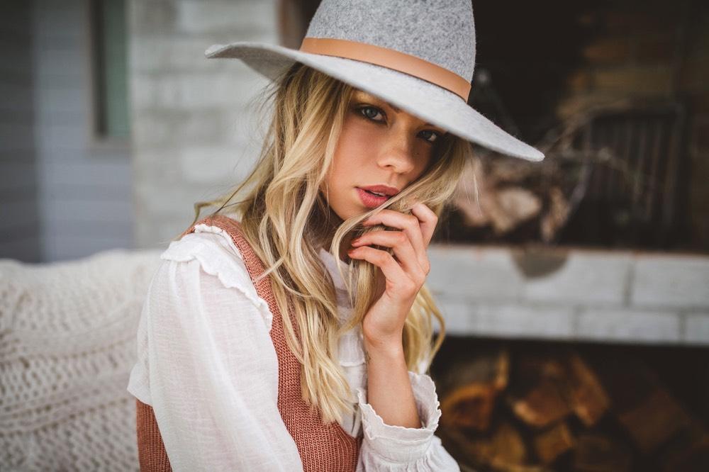 julia-trotti-2018_21.jpg