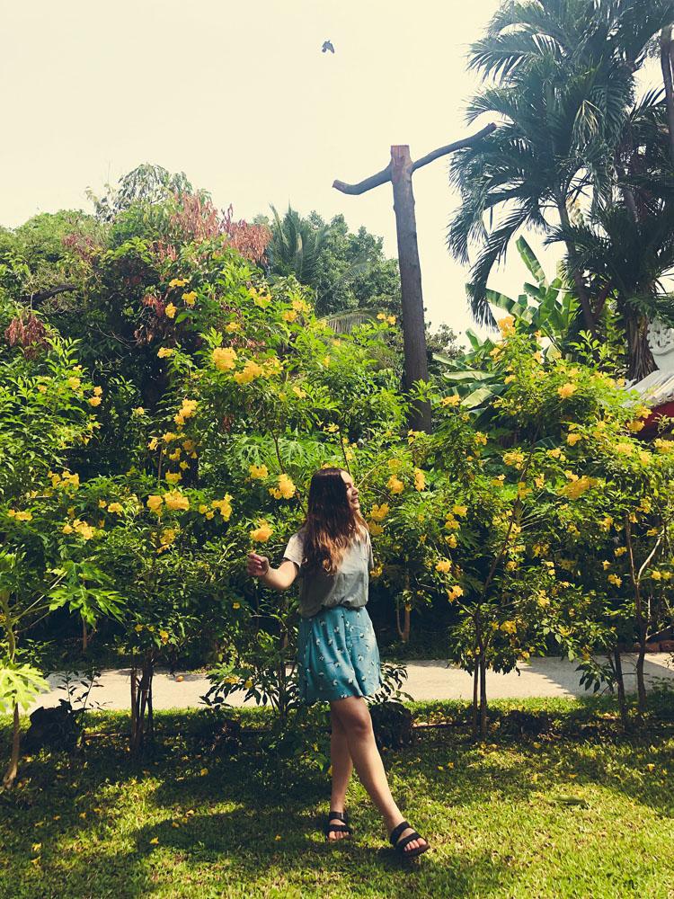 thailand-instagram_06.jpg