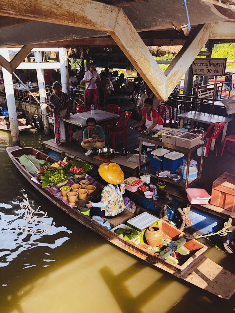 thailand-instagram_07.jpg