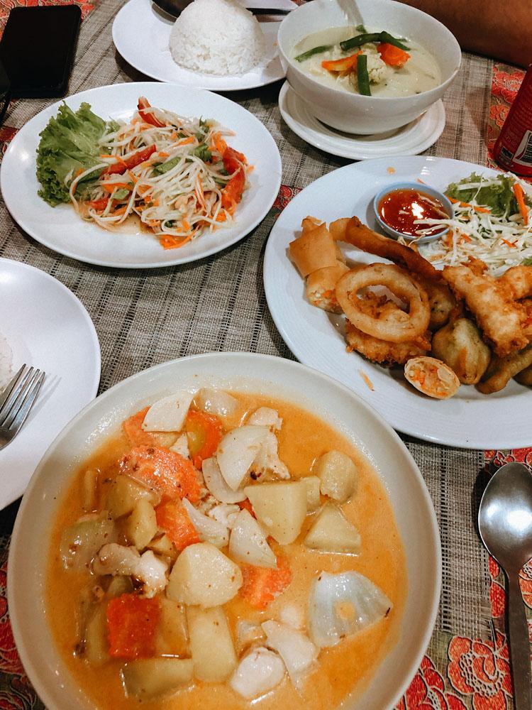 thailand-instagram_38.jpg