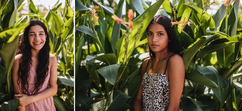 julia-trotti-portrait_09.jpg