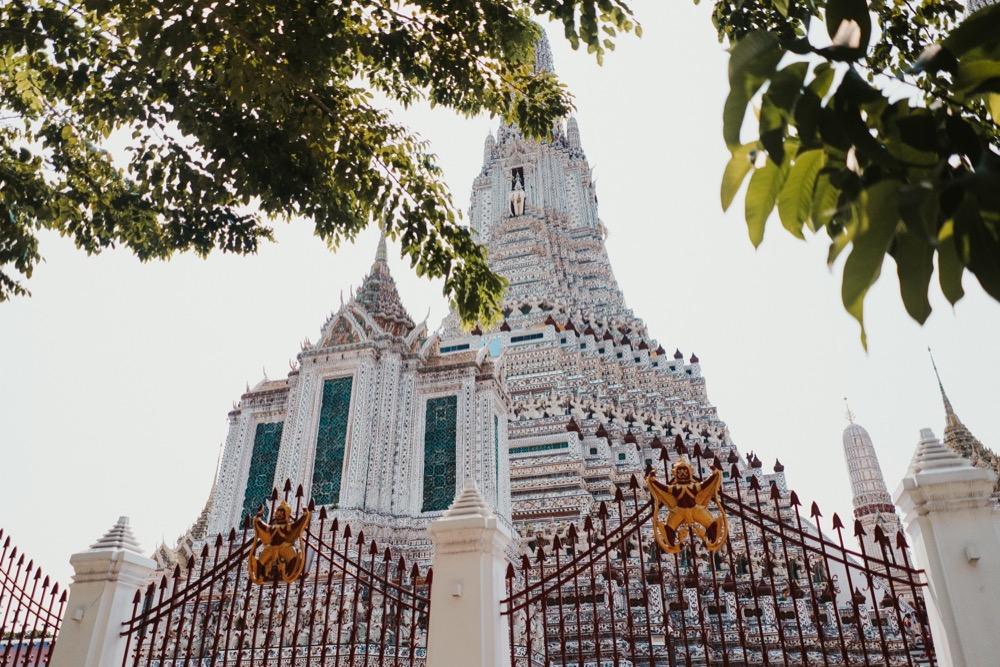 sonya7iii_bangkok_03.jpg