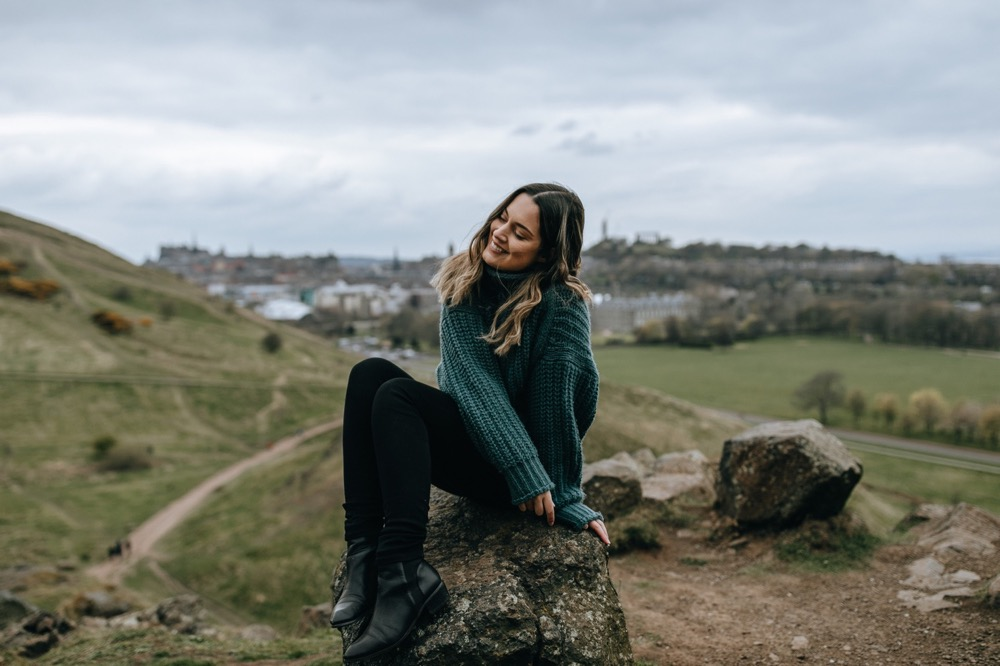 julia trotti-scotland_19.jpg