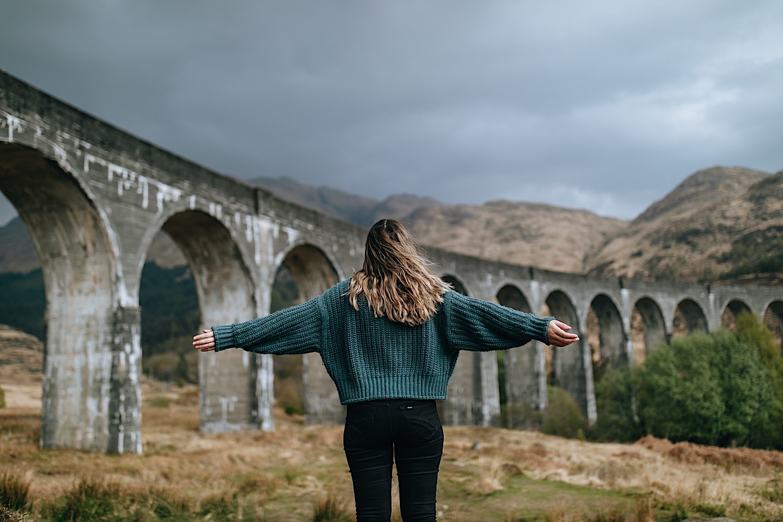 scotland-travel-photography_01.jpg