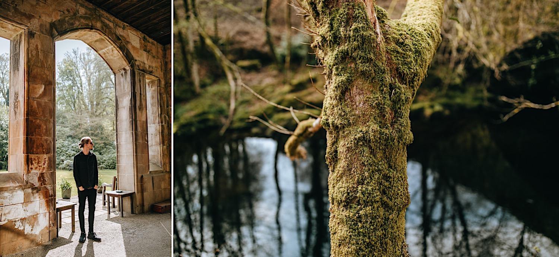 scotland-travel-photography_04.jpg