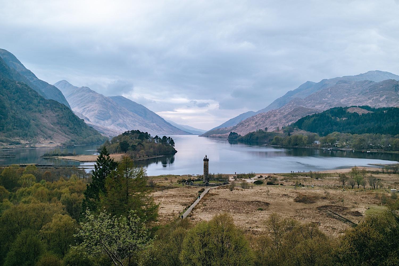 scotland-travel-photography_07.jpg