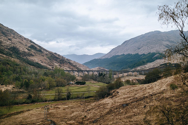 scotland-travel-photography_09.jpg