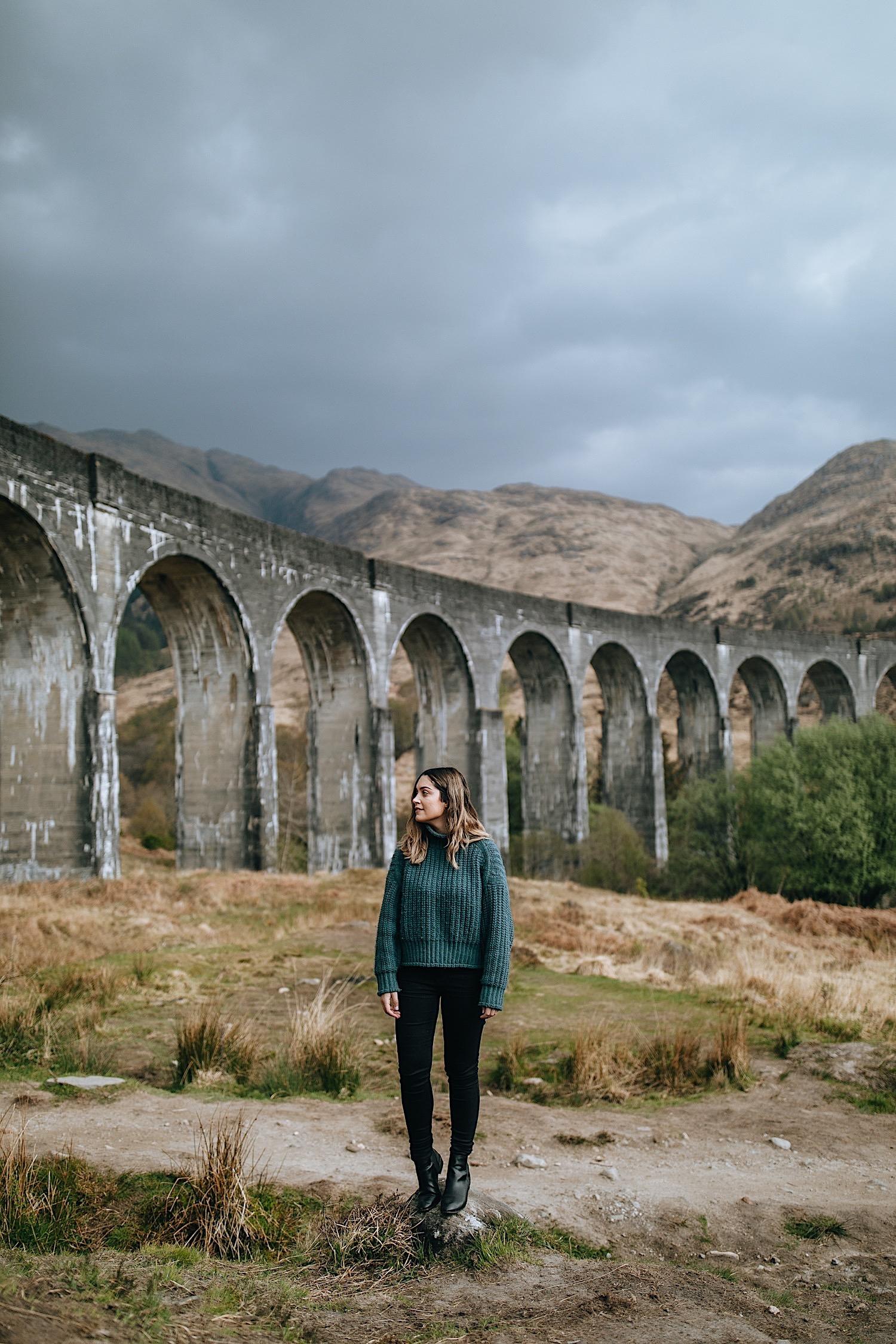 scotland-travel-photography_08.jpg