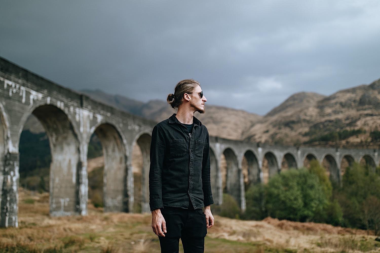 scotland-travel-photography_10.jpg