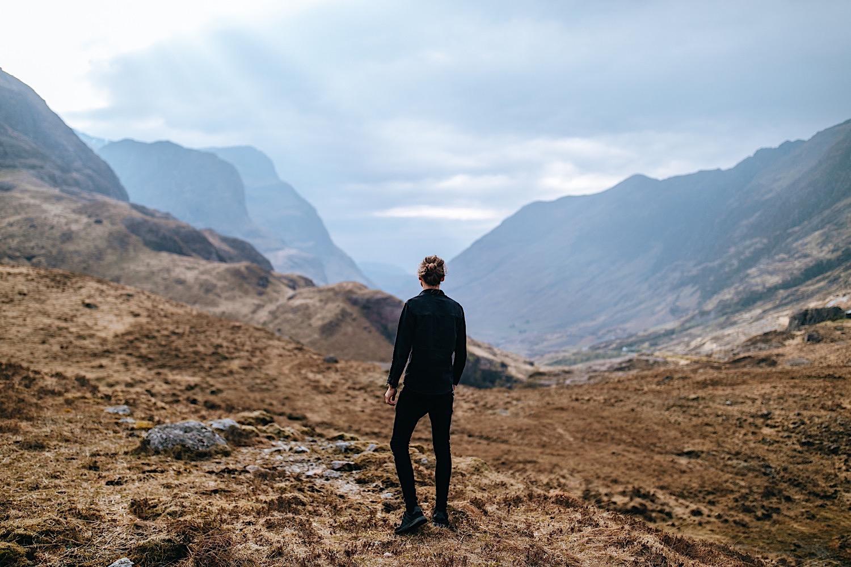 scotland-travel-photography_18.jpg