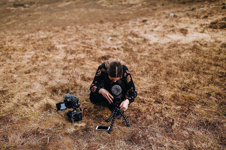 scotland-travel-photography_17.jpg