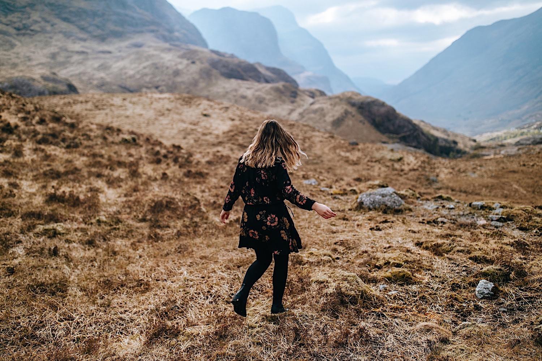 scotland-travel-photography_19.jpg