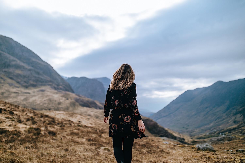 scotland-travel-photography_21.jpg