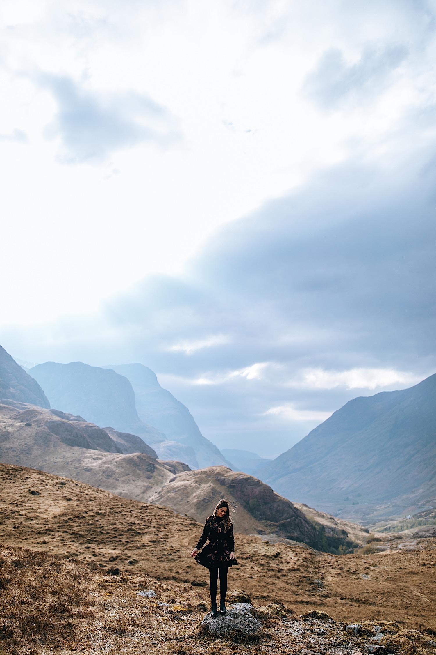 scotland-travel-photography_20.jpg