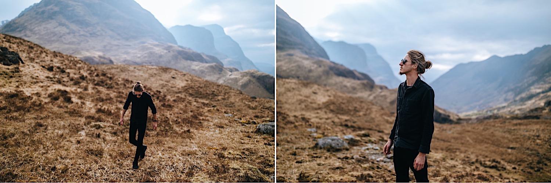 scotland-travel-photography_22.jpg