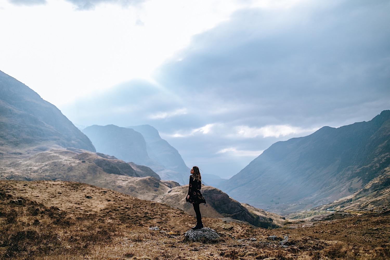scotland-travel-photography_23.jpg