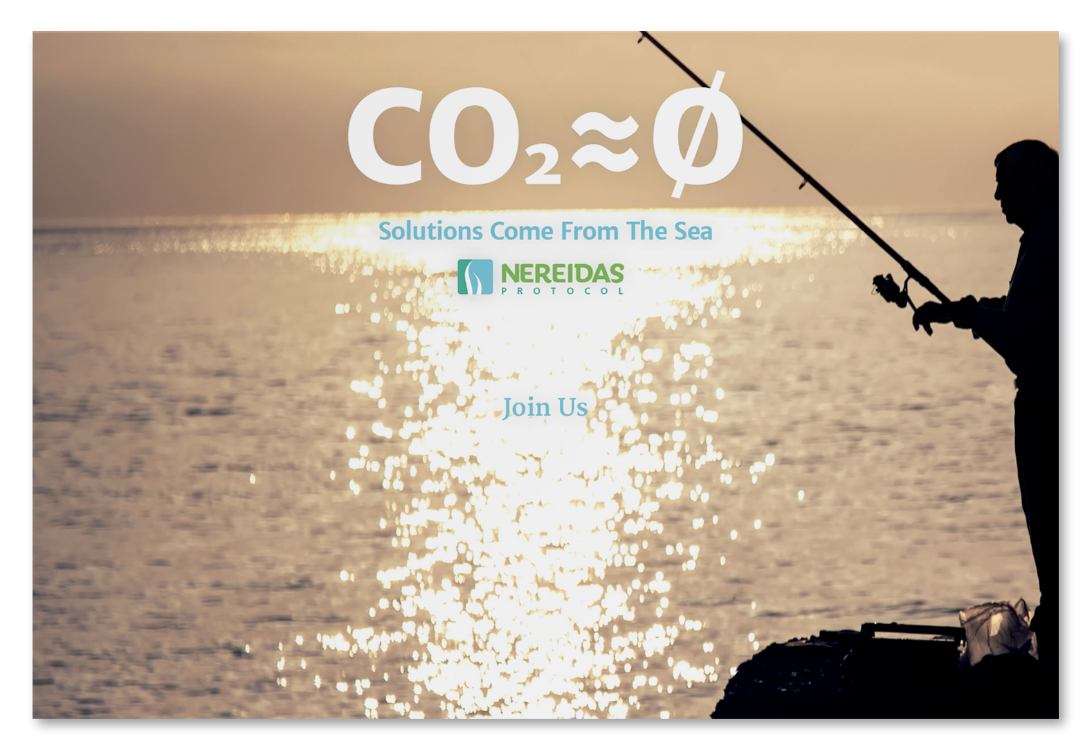 Copy of Nereidas poster 2