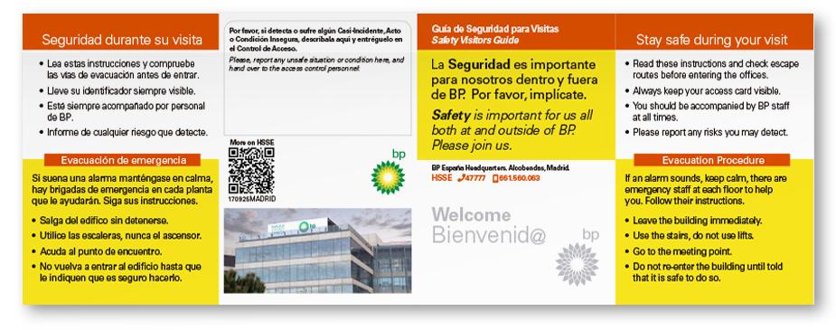 BP_instruccionesSeguridad1