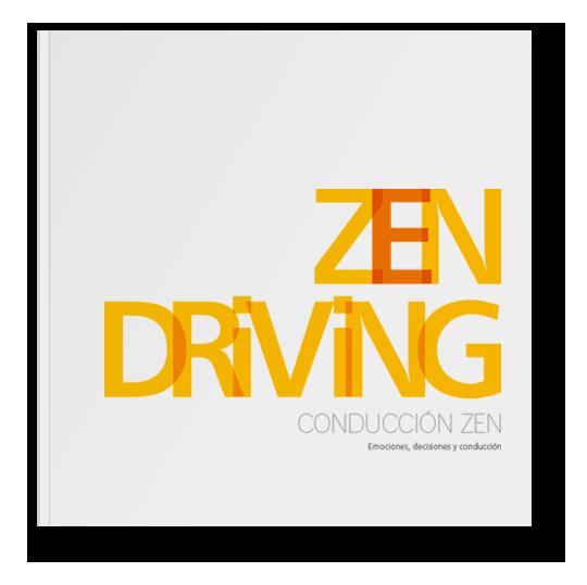 ZenDriving