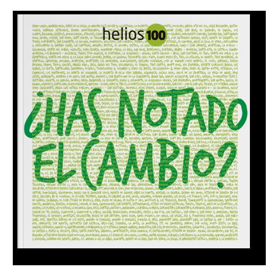 Helios100