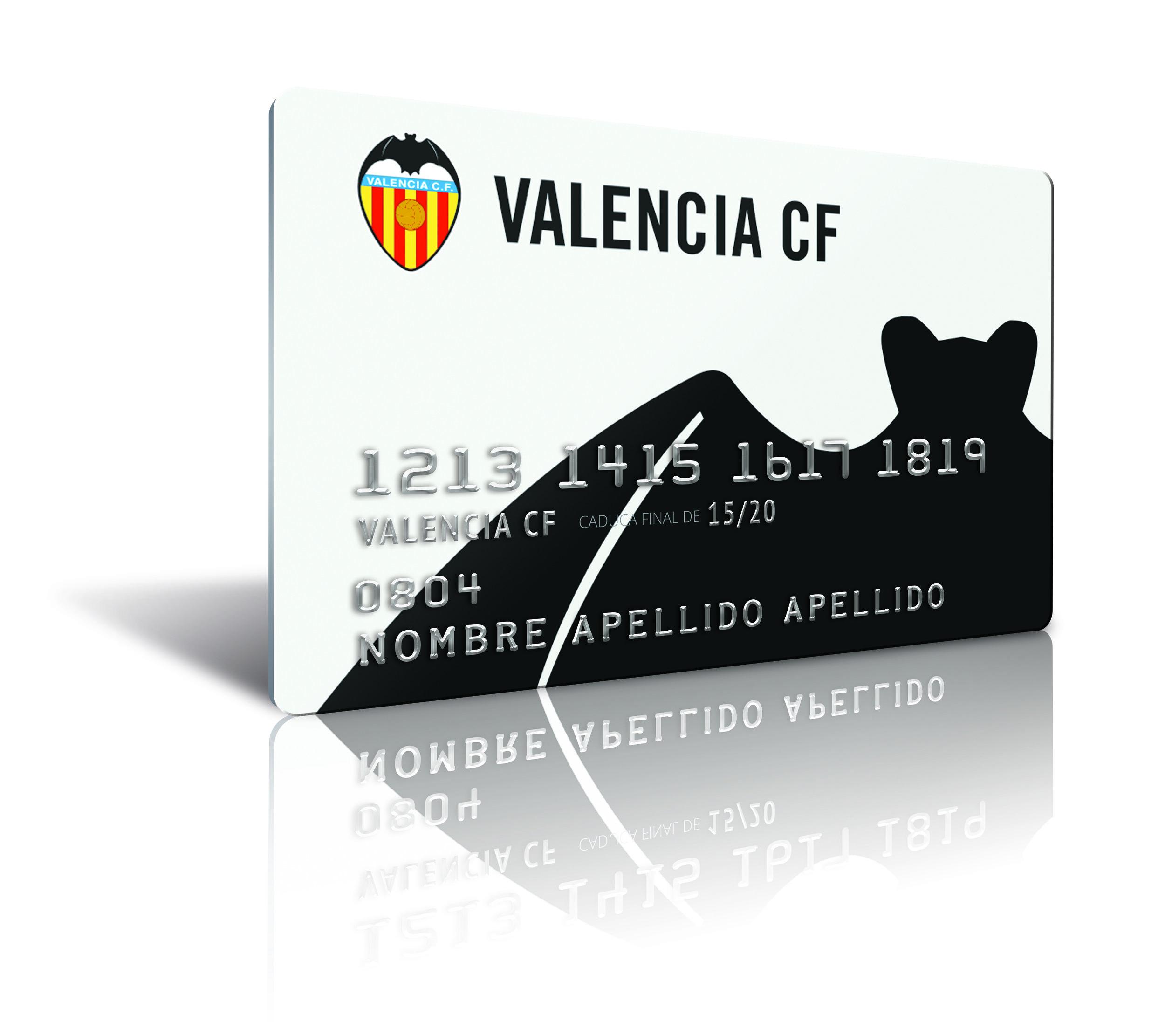 ValenciaCF.jpg