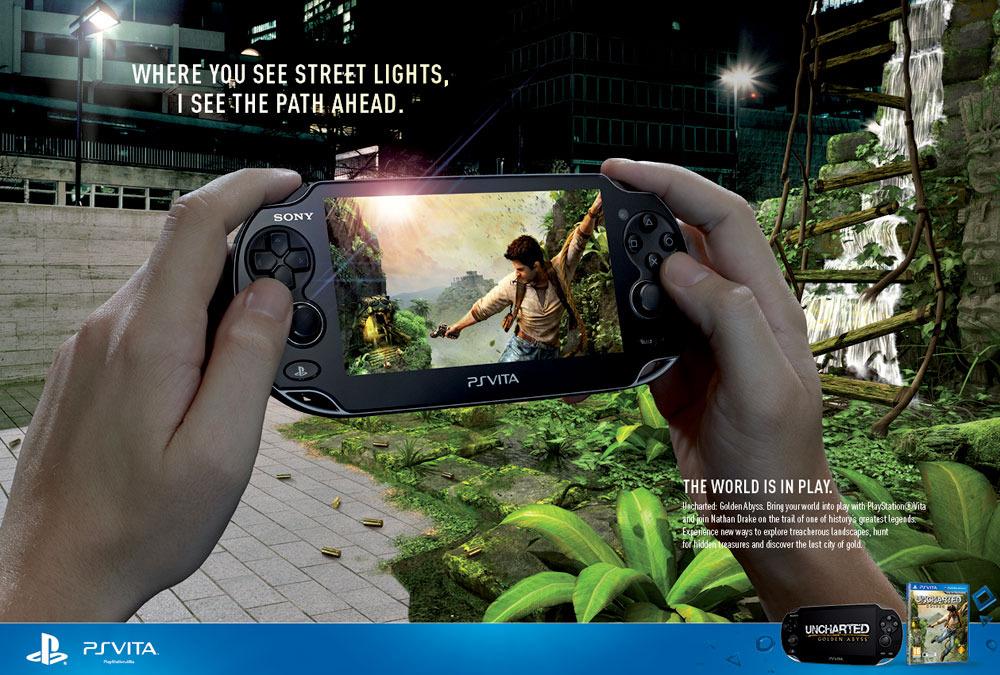 PS-Vita-Uncharted_1000.jpg