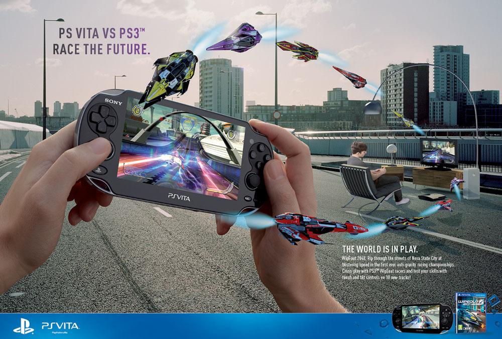 PS-Vita-Wipeout-2048_1000.jpg