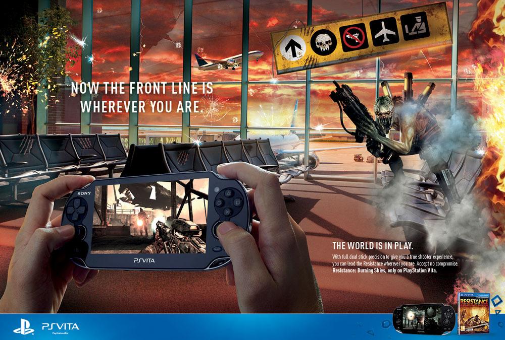 PS-Vita-Resistance_1000.jpg