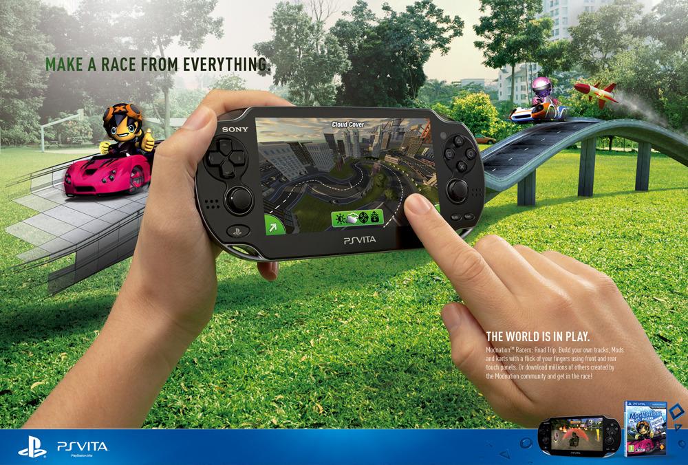 PS Vita Modnation_1000.jpg