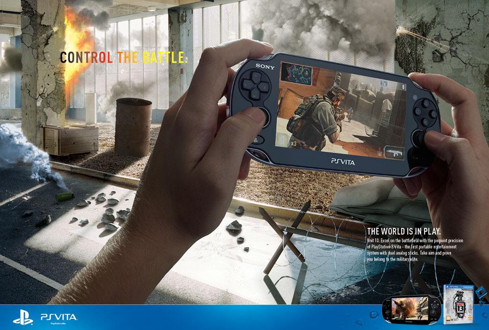 PS-Vita-Unit-13_1000.jpg