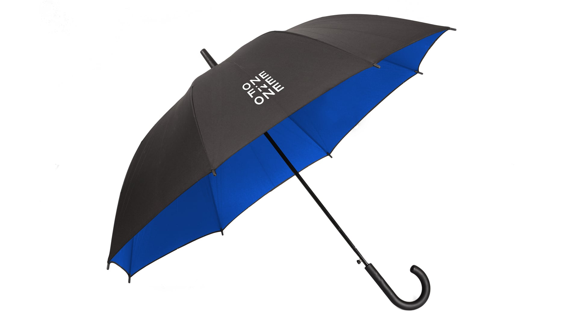 151Study_Umbrella.jpg