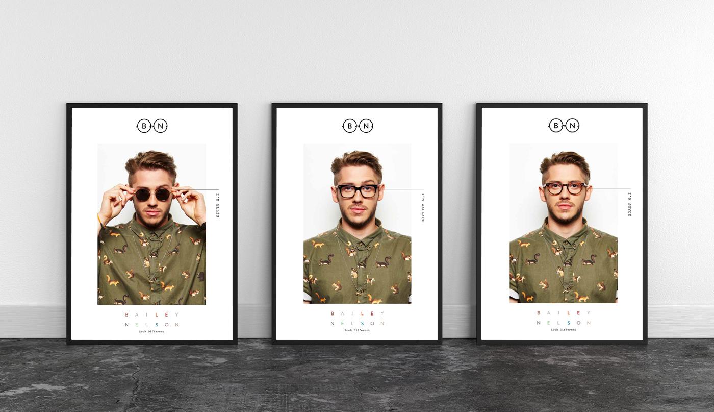 BN_Frames.jpg