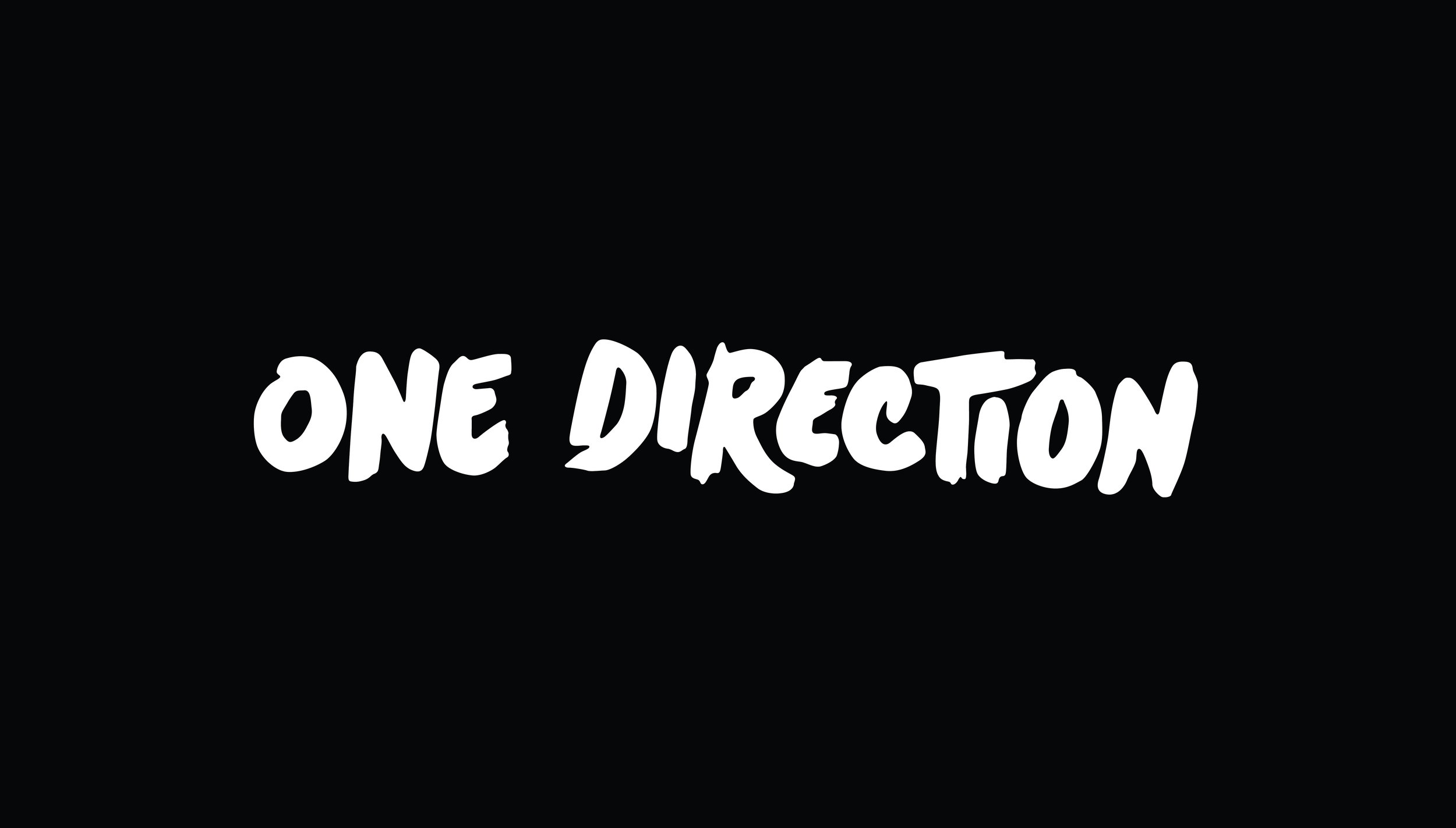 1D_Logotype_Uppercase2.png