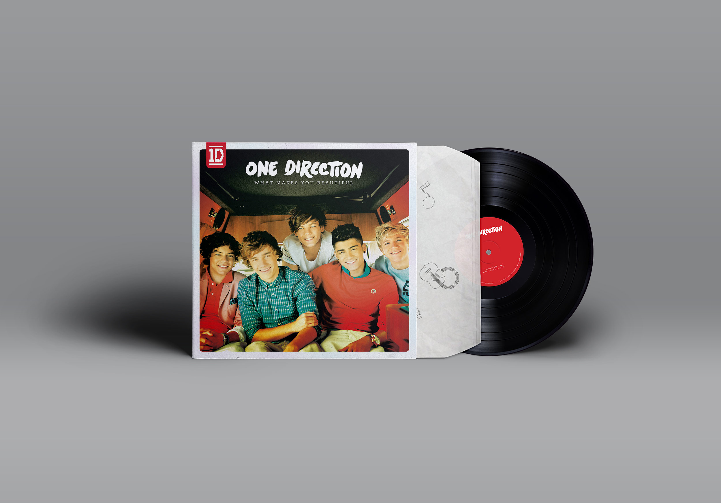 1D_Vinyl.jpg