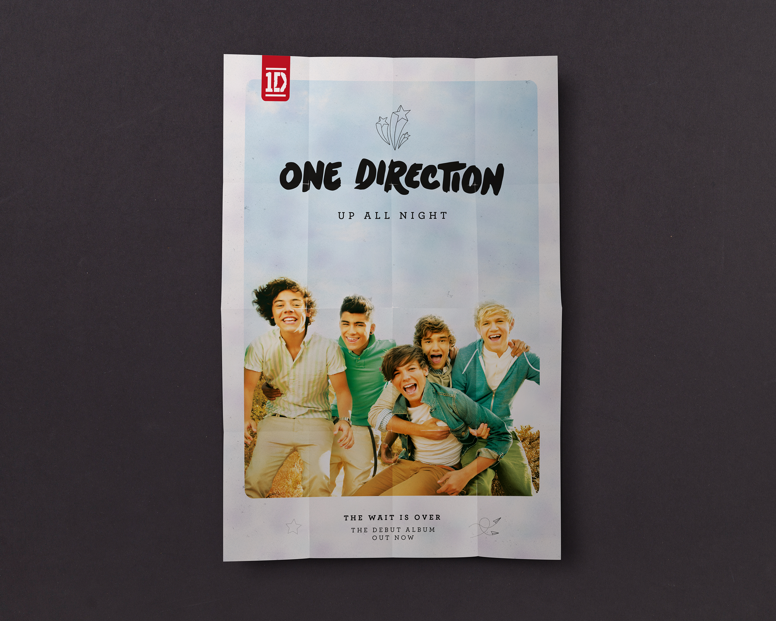 OneDirection Poster.jpg