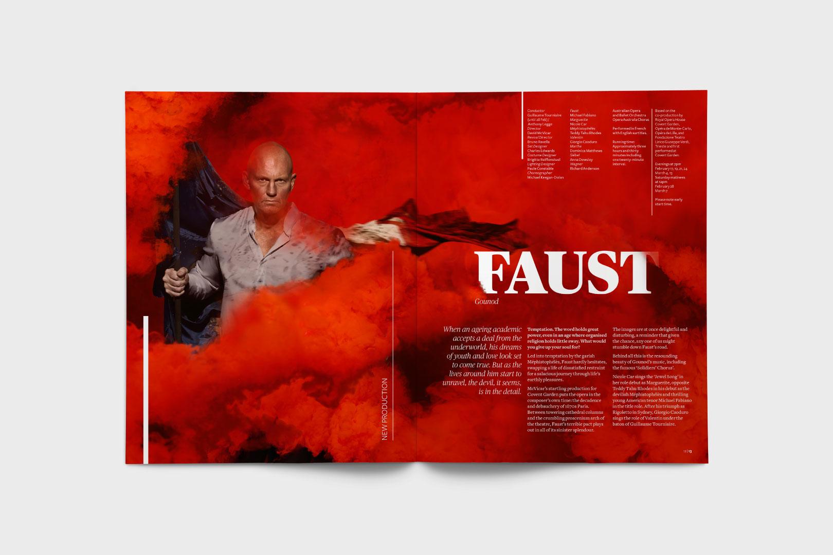 OA Faust.jpg