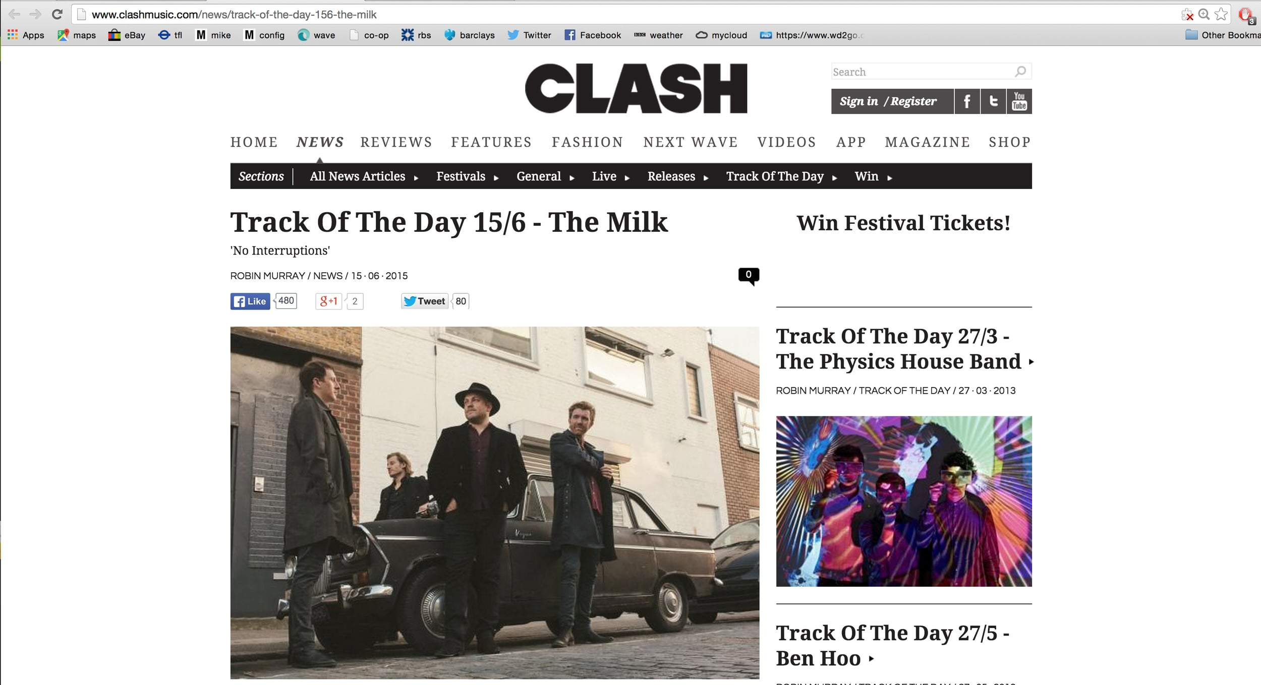 THE MILK CLASH.jpg
