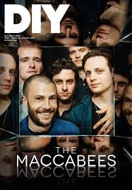 The Maccabees.jpg