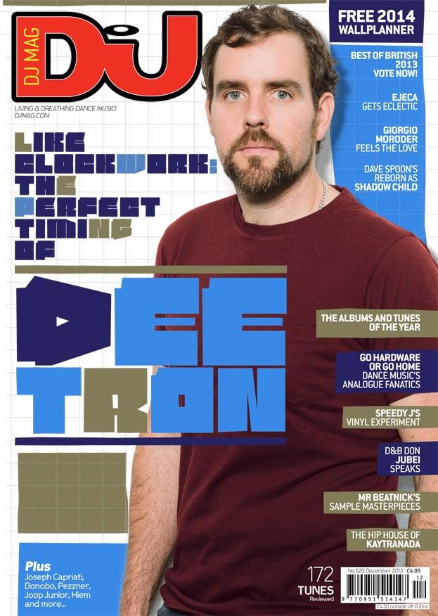 Deetron DJ Mag.jpg
