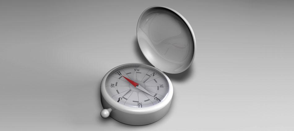 KPMG_Compass