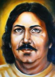 Dr. Jose Valdevino