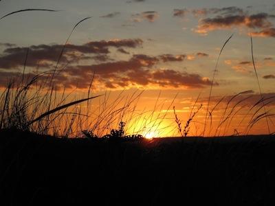 sunset at Casa.jpg
