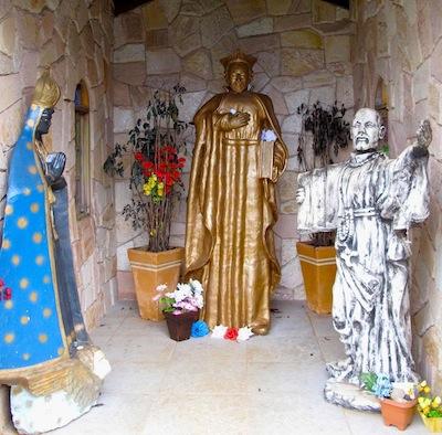 Madonna,Dom Inacio, Assisi.jpg