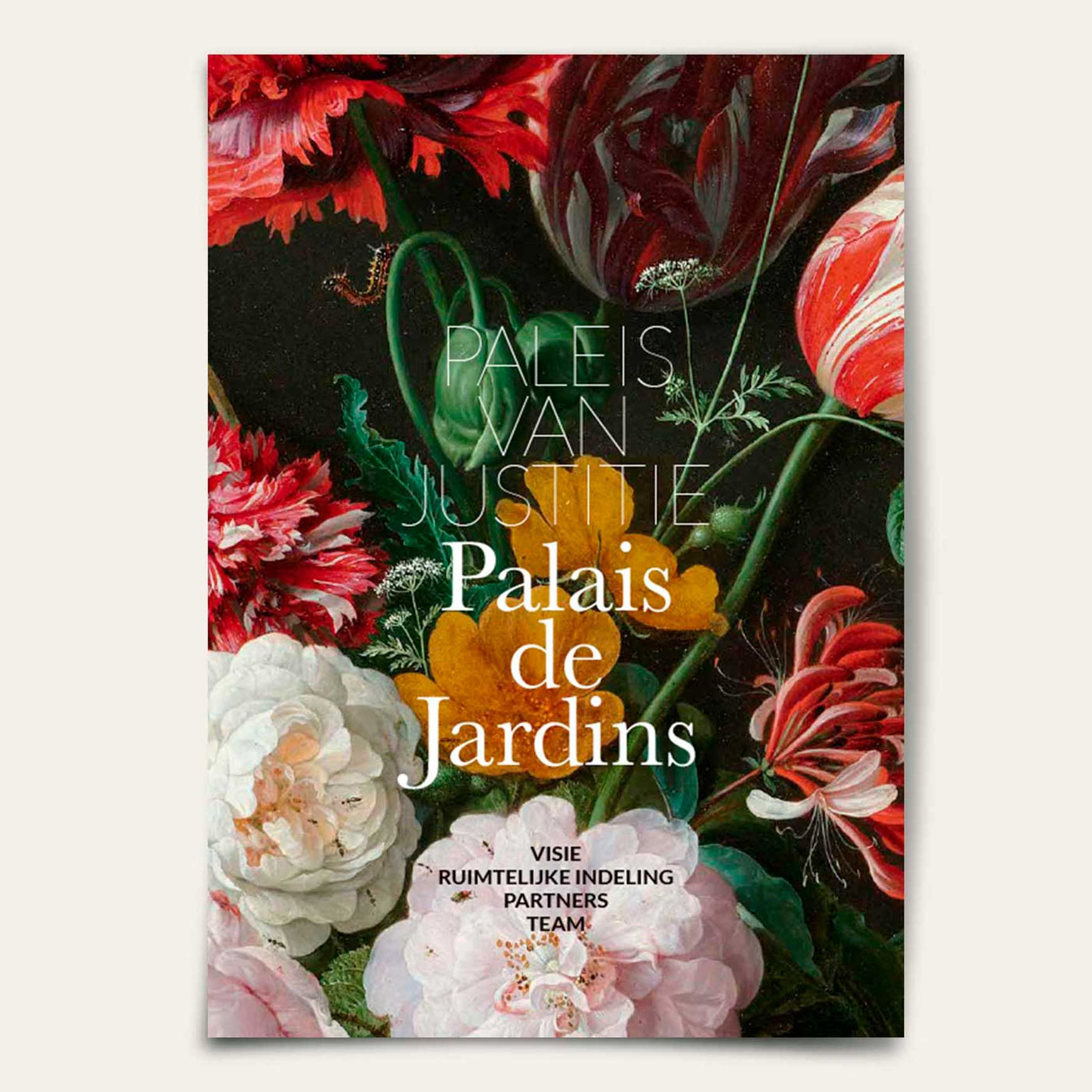 Kazeze-graphic-design-amsterdam-ehpc-office-winhov-prijsvraag-palais-de-jardin-0-index.jpg